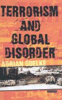 Terrorism and Global Disorder ebook