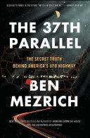 The 37th Parallel [Pdf/ePub] eBook