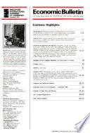 Economic Bulletin - Singapore International Chamber of Commerce