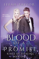 Blood of a Promise ebook