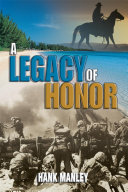 A Legacy of Honor