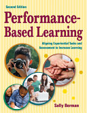 Performance-Based Learning