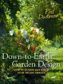 Down-to-earth Garden Design
