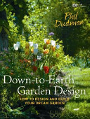 Down to earth Garden Design