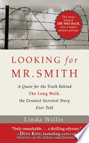 Looking For Mr Smith Book PDF
