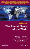 Pdf The Tourist Places of the World