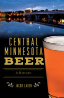Central Minnesota Beer