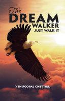 The Dream Walker Book