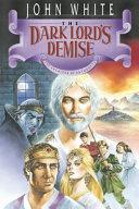 The Dark Lord's Demise Pdf/ePub eBook