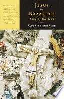 Jesus of Nazareth  King of the Jews