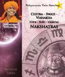Nithyananda Vedic Astrology: Moon in Libra ebook