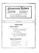 The Hardware Review