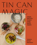 Tin Can Magic Pdf/ePub eBook