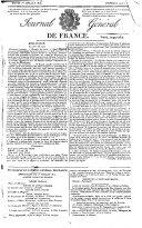 L'Indépendant, journal général, politique, littéraire et militaire