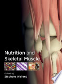 Nutrition and Skeletal Muscle