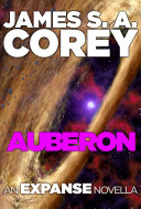 Auberon Book
