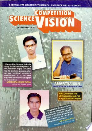 Competition+Science+Vision