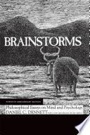 Brainstorms  Fortieth Anniversary Edition