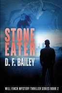 Stone Eater