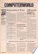 1985年9月2日