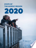 State of the Nordic Region 2020
