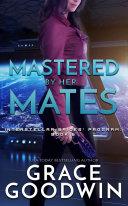 Mastered by Her Mates [Pdf/ePub] eBook