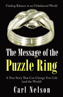 The Message of the Puzzle Ring