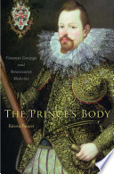 Read Online The Prince's Body For Free