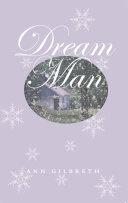 Dream Man Pdf