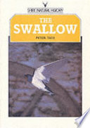 The Swallow
