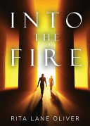 Into the Fire Book