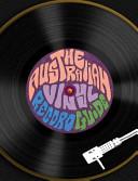 The Australian Vinyl Record Guide
