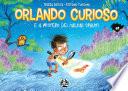 Orlando Curioso – Volume 2
