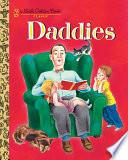 Daddies Book PDF