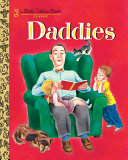 Daddies Pdf/ePub eBook