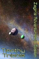 Pdf Zegin's Adventures in Epsilon