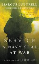 Service Pdf/ePub eBook