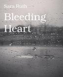 Pdf Bleeding Heart Telecharger