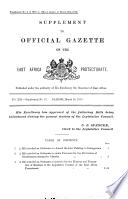 Mar 26, 1919
