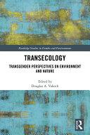 Transecology [Pdf/ePub] eBook