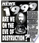 Nov 10, 1998