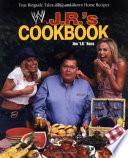 J. R. 's Cookbook