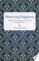 Mourning Happiness Book PDF