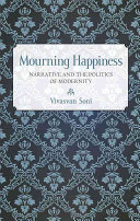 Mourning Happiness
