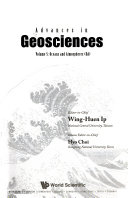 Advances In Geosciences Oceans And Atmospheres Oa