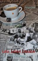 Latte, Lettern, Literaten