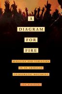 A Diagram for Fire Pdf/ePub eBook