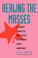 Healing the Masses