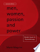 Men Women Passion And Power