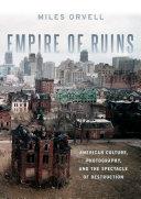 Empire of Ruins
